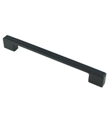 224mm - Matte Black BE9208-1055-P (BE9208-1055-P)