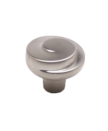 30mm - Brushed Nickel BE7125-1BPN-C (BE7125-1BPN-C)