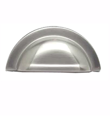 "3"" - Brushed Nickel BE9829-3BPN-B (BE9829-3BPN-B)"