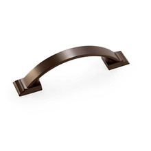 "3"" Candler Collection Pull (29349) (AM29349)