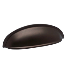 "3"" - Oil Rubbed Bronze BE7875-1ORB-P (BE7875-1ORB-P)"