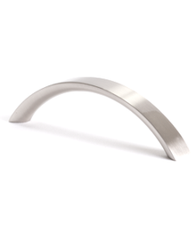 96mm - Brushed Nickel BE9395-1BPN-P (BE9395-1BPN-P)