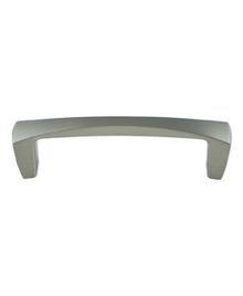 96mm - Brushed Nickel BE9231-1BPN-P (BE9231-1BPN-P)