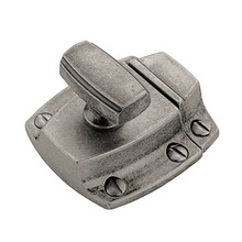 Highland Ridge Latch (55315) (AM55315)