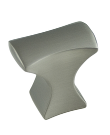 Brushed Nickel BE9243-1BPN-P (BE9243-1BPN-P)