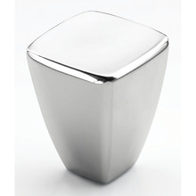 Knob Square (27018) (AM27018)
