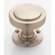 "1 1/4"" Knob Rochdale (53710) (AM53710)