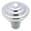 "1 1/4"" Knob Abstractions (19257) (AM19257)