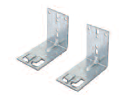 "Grass Dynapro Narrow Rear Sockets (9"" Size) (GRD-RMSP-9)"