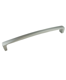 12 7/16 Brushed Nickel BE9240-1BPN-P (BE9240-1BPN-P)