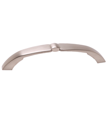 128mm - Brushed Nickel BE2943-1BPN-C (BE2943-1BPN-C)