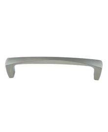 128mm - Brushed Nickel BE9234-1BPN-P (BE9234-1BPN-P)