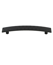128mm - Oil Rubbed Bronze BE7137-1010-C (BE7137-1010-C)
