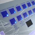 Upgraded Perfector Plus with IEC 60601 Leads  Perfector Plus 带IEC60601认可螺纹连接导线 (此型号不在美国发售)