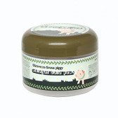 Elizavecca Green piggy collagen jella pack 100g Sleeping Mask, Collagen 50% (50,000mg of Collagen)