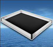 Innomax Promax Waterbed Liner