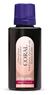 colouress30ml-coralsm.jpg