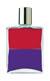 #019 Red/Purple