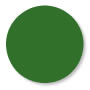 olive-circle.jpg
