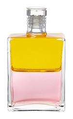 B22 - The Rebirther's Bottle / Awakening Yellow / Pink
