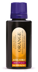 #04 Orange Colour Essence 30ml