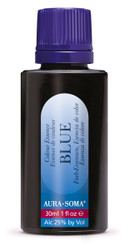 #10 Blue Colour Essence 30ml