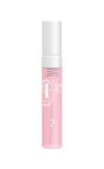 2.5ml Glass Vial Pink Pomander