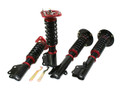 SRT4 AGP Coilover Kit