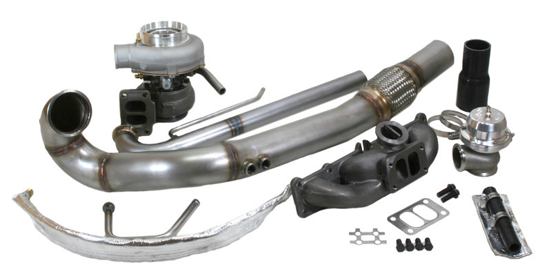 caliber srt4 agp big turbo upgrade kit agp turbochargers inc store. Black Bedroom Furniture Sets. Home Design Ideas