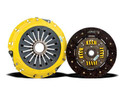 ACT SRT-4 Xtreme Clutch and Flywheel Kit Race 6 Puck