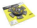 ACT SRT-4 6 Puck Sprung Replacement Disc