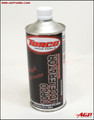 Torco Accelerator Concentrate 32oz