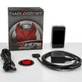 Diablosport inTune i2 Performance Programmer for Chrysler Vehicles