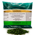 Pure Bulk Chlorella Tablets