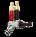 Gema IG06 Optiflow Powder Injector GA03