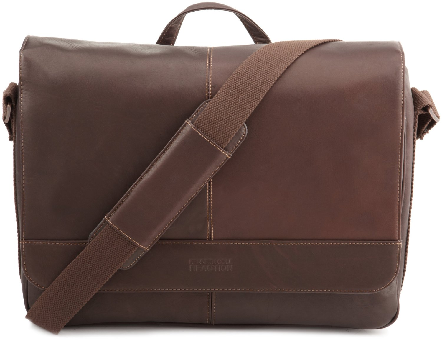 7 Types of Modern Man Bags Today