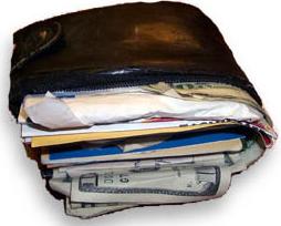 wallet-stuffed.png