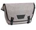 OGIO Pagoda Medium Messenger Bag - Tan