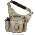 Maxpedition Jumbo E.D.C. - Color Options