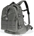 Maxpedition Vulture II Tactical Backpack - Color Options