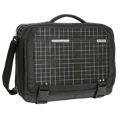 OGIO Synergy Messenger Bag - Griddle