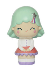 *NEW* Momiji - Birthday Girl Mint 2018