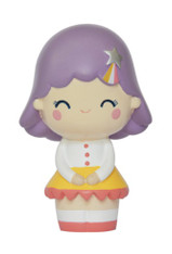 *NEW* Momiji - Birthday Girl Lavender 2018