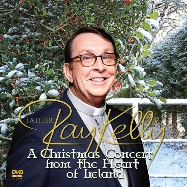 christmas-concert-dvd-kelly.jpg