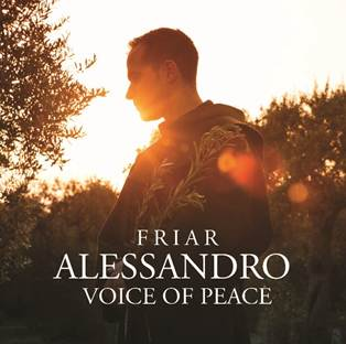 friar-alessandro-voice-of-peace.jpg