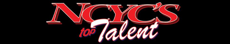 NCYC Top Talent