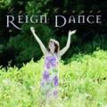 REIGN DANCE  by Lynn Cooper