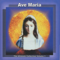 AVA MARIA : ULTIMATE COLLECTION