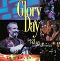 GLORY DAY by David Haas