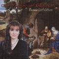TRADITIONAL CHRISTMAS  by Donna Cori Gibson